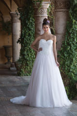 4034 Sincerity Bridal