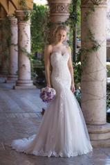 4035 Sincerity Bridal