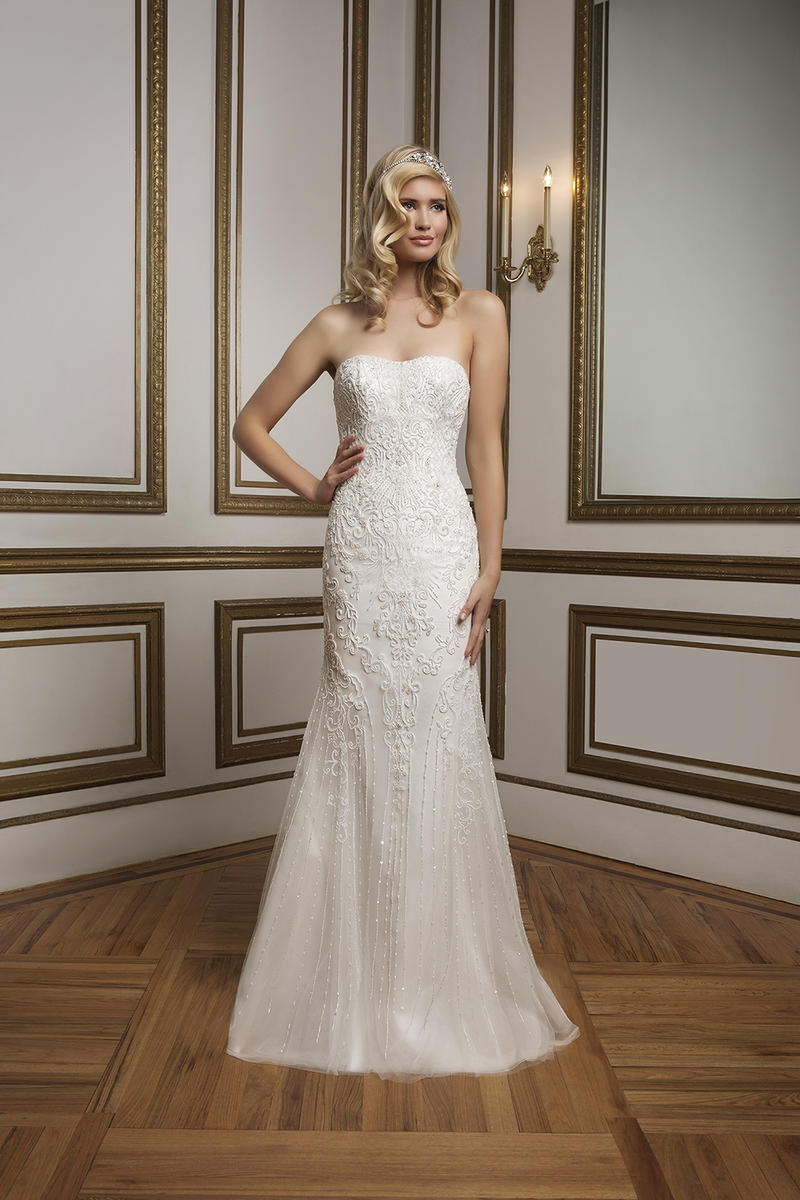 Justin Alexander Bridal 8826 Justin Alexander Bridal Welcome to ...