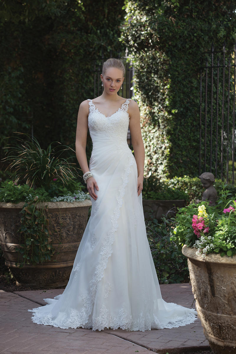 Outstanding Wedding Dresses Visalia Ca Composition - Wedding Dress ...
