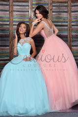 17050 Envious Couture Prom by Karishma