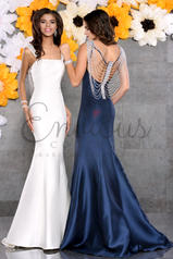 17093 Envious Couture Prom by Karishma