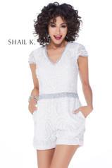 1040 SHAIL K.