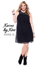 1067X KURVES by KIMI