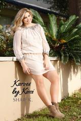 1076X KURVES by KIMI