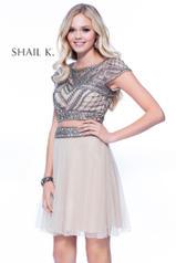1104 SHAIL K.