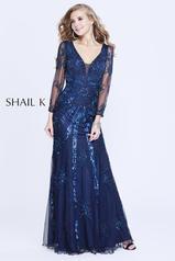 1282 SHAIL K.