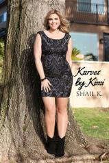 3234X KURVES by KIMI