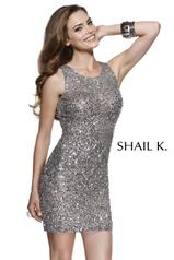 3402 SHAIL K.
