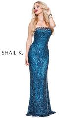 3545 SHAIL K.