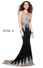 3912 SHAIL K.