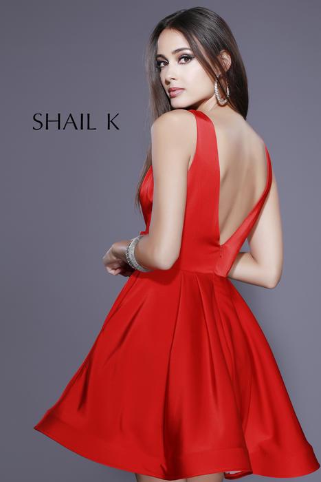 Kim Kiran by Shail K.