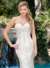 H1765 Ivory front