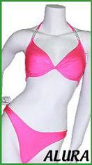 Alura Lady M Swimwear