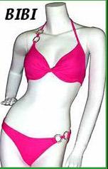 Bibi Lady M Swimwear