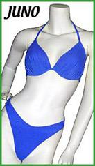 Juno Lady M Swimwear