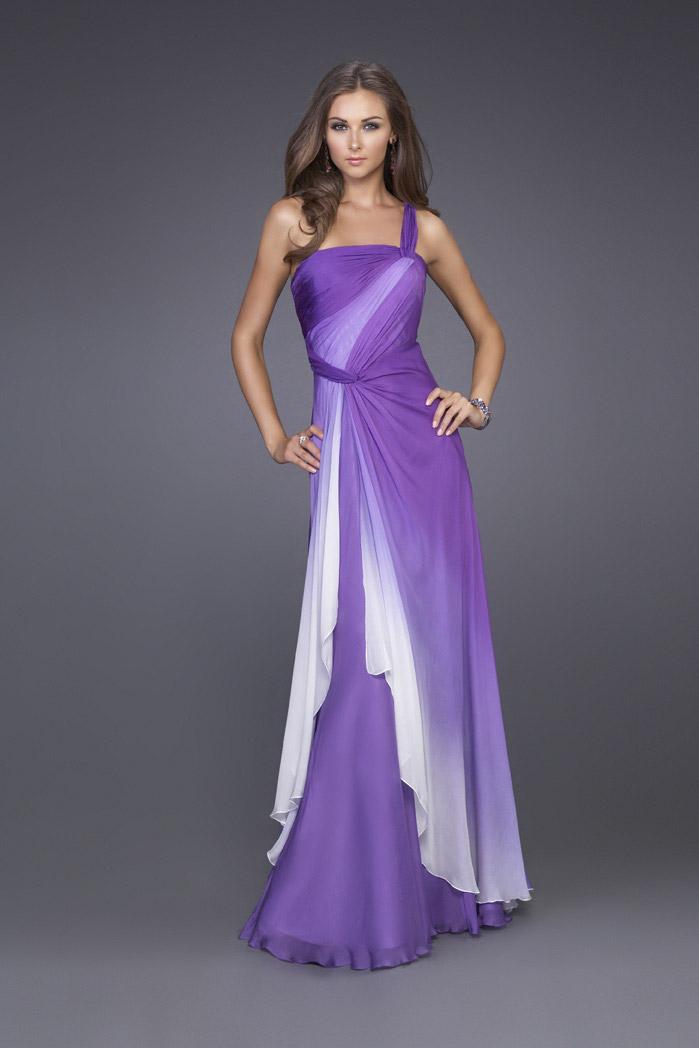 لباس زنانه چین