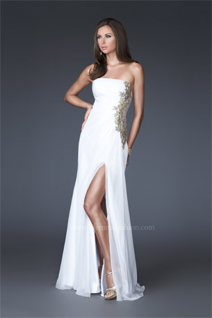 wedding dress rental orlando