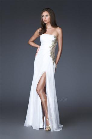 wedding dress rental orlando