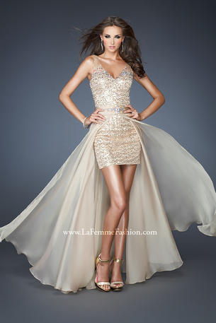 FRESNO WEDDING DRESSES, Fresno bridal shops, Fresno Bridal Salons