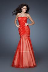 18282 La Femme Prom