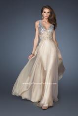 18631 La Femme Prom