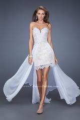 19749<br>Orig: $498.00 La Femme Prom