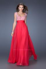 20003<br>Orig: $438.00 La Femme Prom