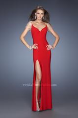 20025 La Femme Prom