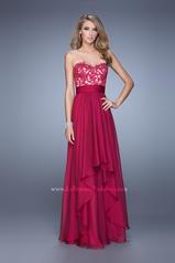 20557 La Femme Prom