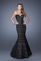 20570 La Femme Prom