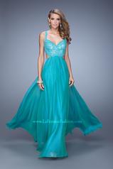 20710 La Femme Prom