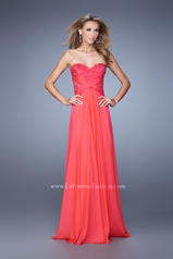 20762 La Femme Prom