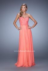 20798 La Femme Prom