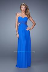 20826 La Femme Prom