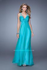 20983 La Femme Prom