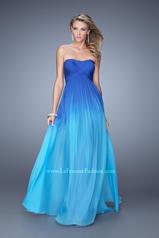 20986 La Femme Prom