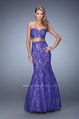 21050 La Femme Prom
