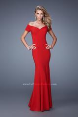 21085 La Femme Prom