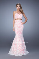 21096 La Femme Prom