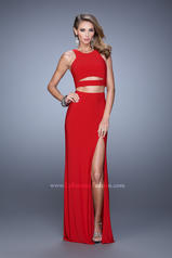 21106 La Femme Prom