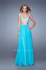 21135 La Femme Prom