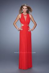 21146 La Femme Prom