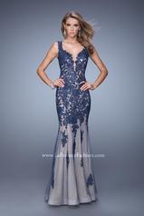 21156 La Femme Prom