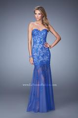 21174 La Femme Prom