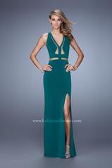 21190 La Femme Prom