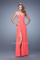 21231 La Femme Prom