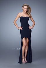 21251 La Femme Prom