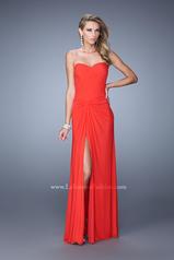 21254 La Femme Prom