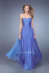 21257 La Femme Prom